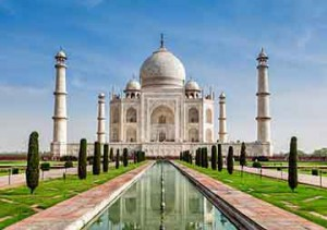 Study in India | BION
