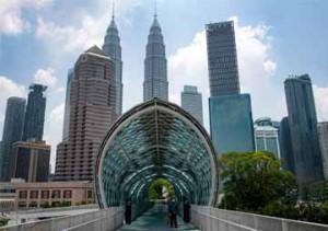 Study in Malaysia | BION
