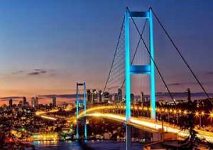 Study in Turkey | BION