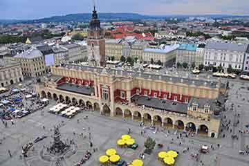 Study in Poland | BION