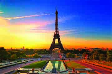 Study in France | BION