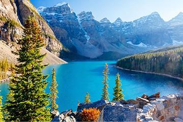 Study in Canada | BION