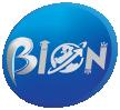 Bangladesh Interactive Online Network | BION Logo